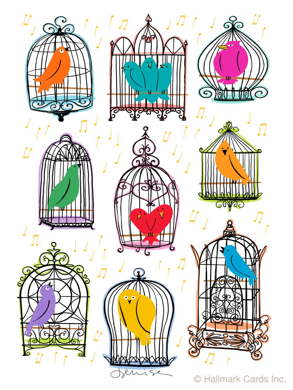Bird Stickers.jpg