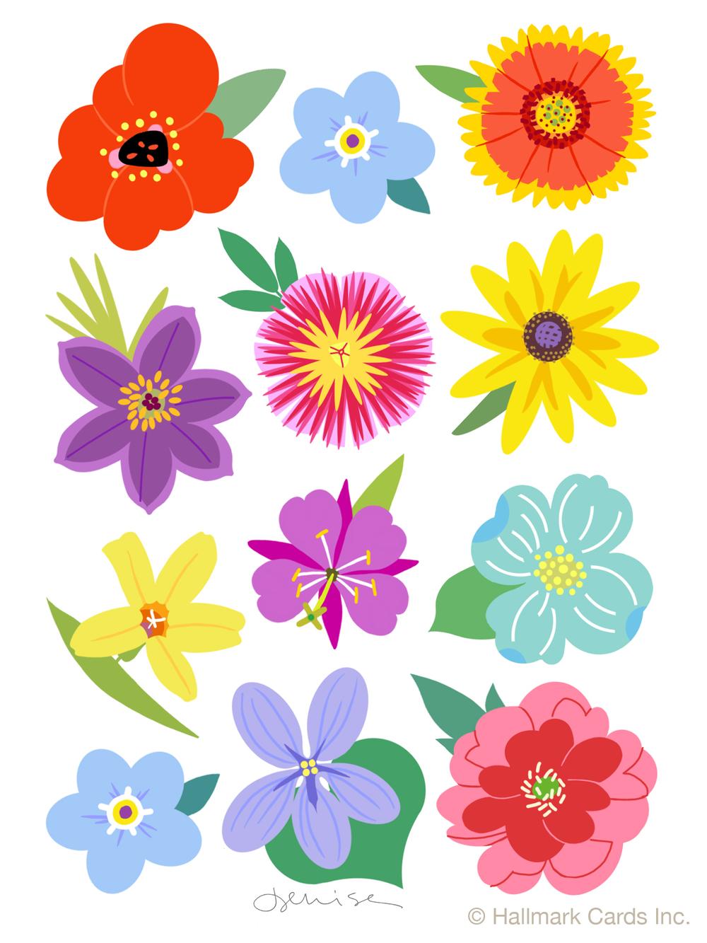 Flower Stickers.jpg