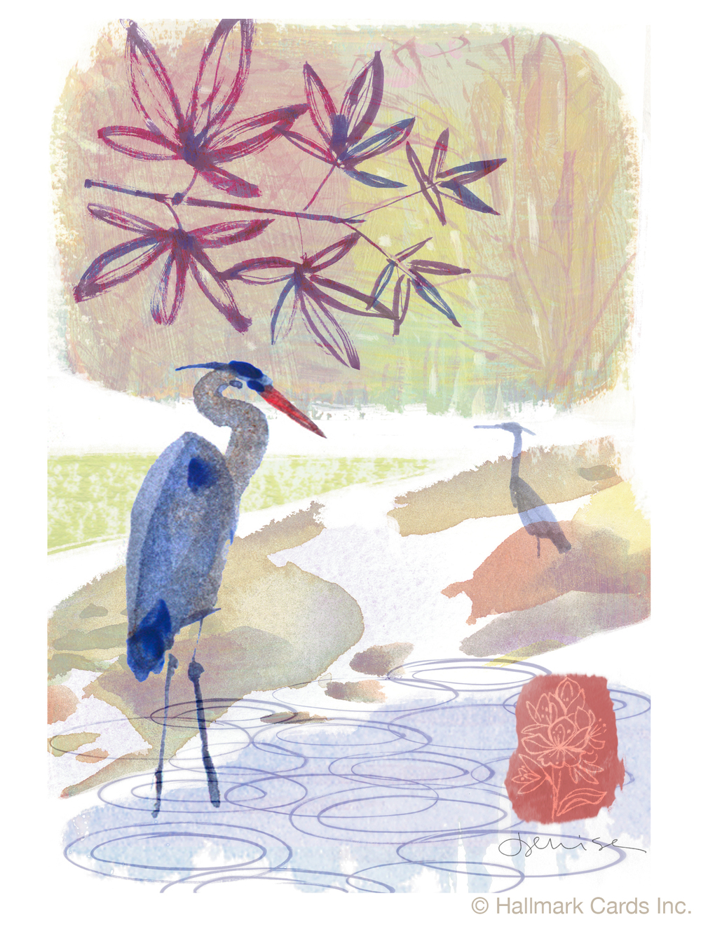 Watercolor herons.jpg