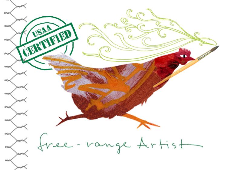 Free Range page artwork2.jpg