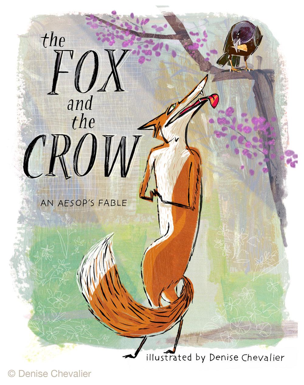 DC Fox and Crow.jpg