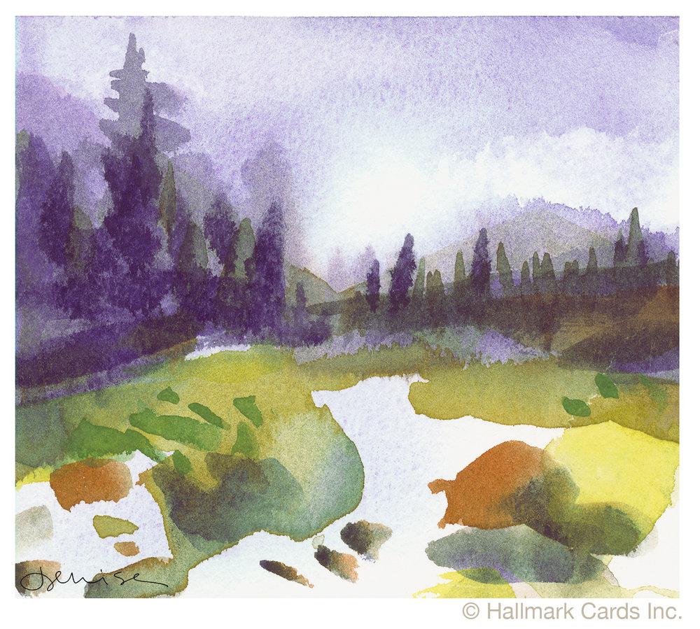 Purple Mountains watercolor.jpg