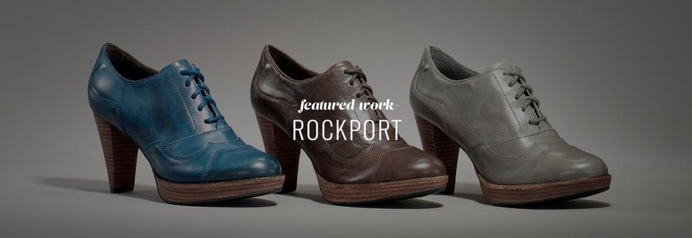 Rockport.jpg