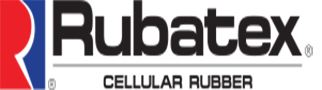 Rubatex                               All Grades and Products