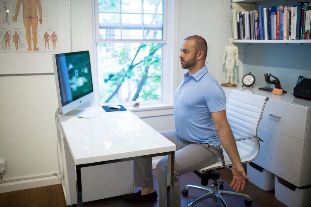 Desk Stretch - 2.jpg