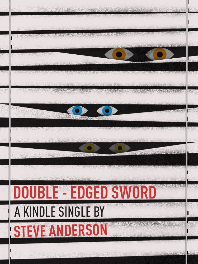 Double-Edged Sword (Kindle Single).jpg
