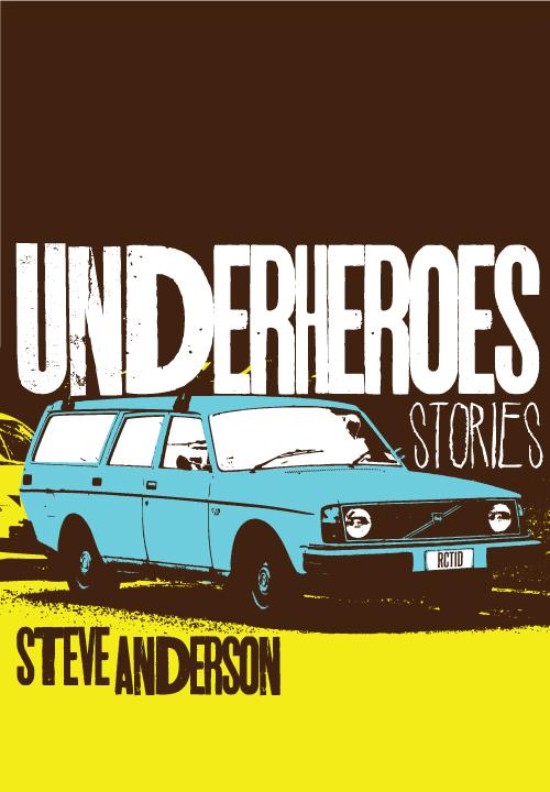 underheroes.jpg