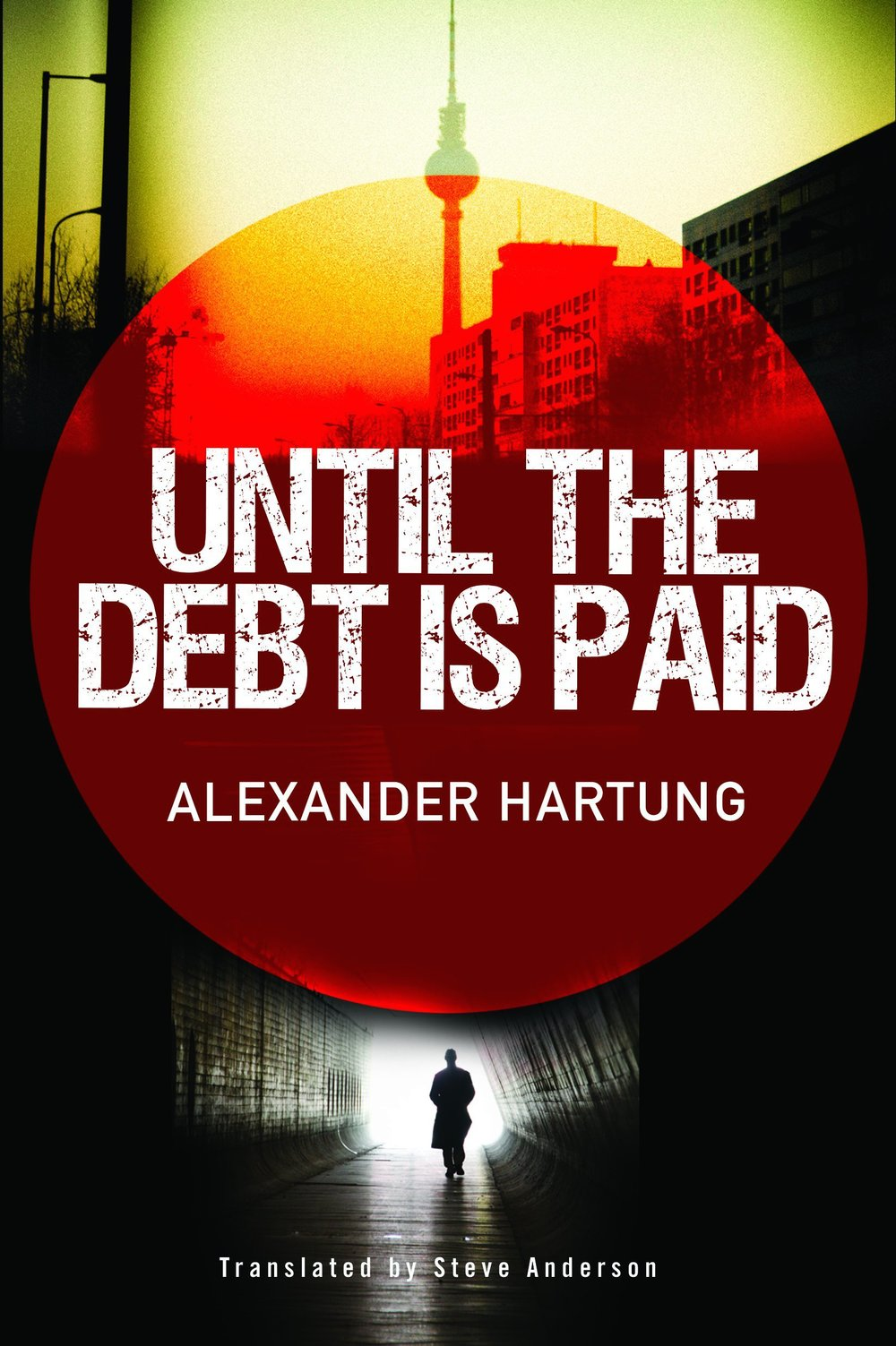 Until the Debt is Paid.jpeg