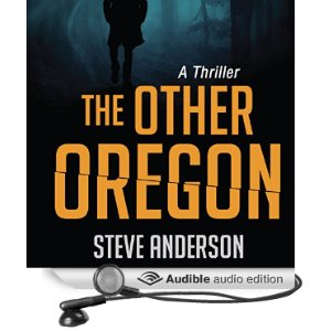 The Other Oregon audiobook