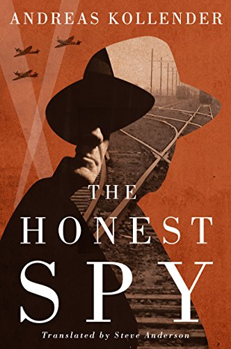 The Honest Spy Cover.jpg