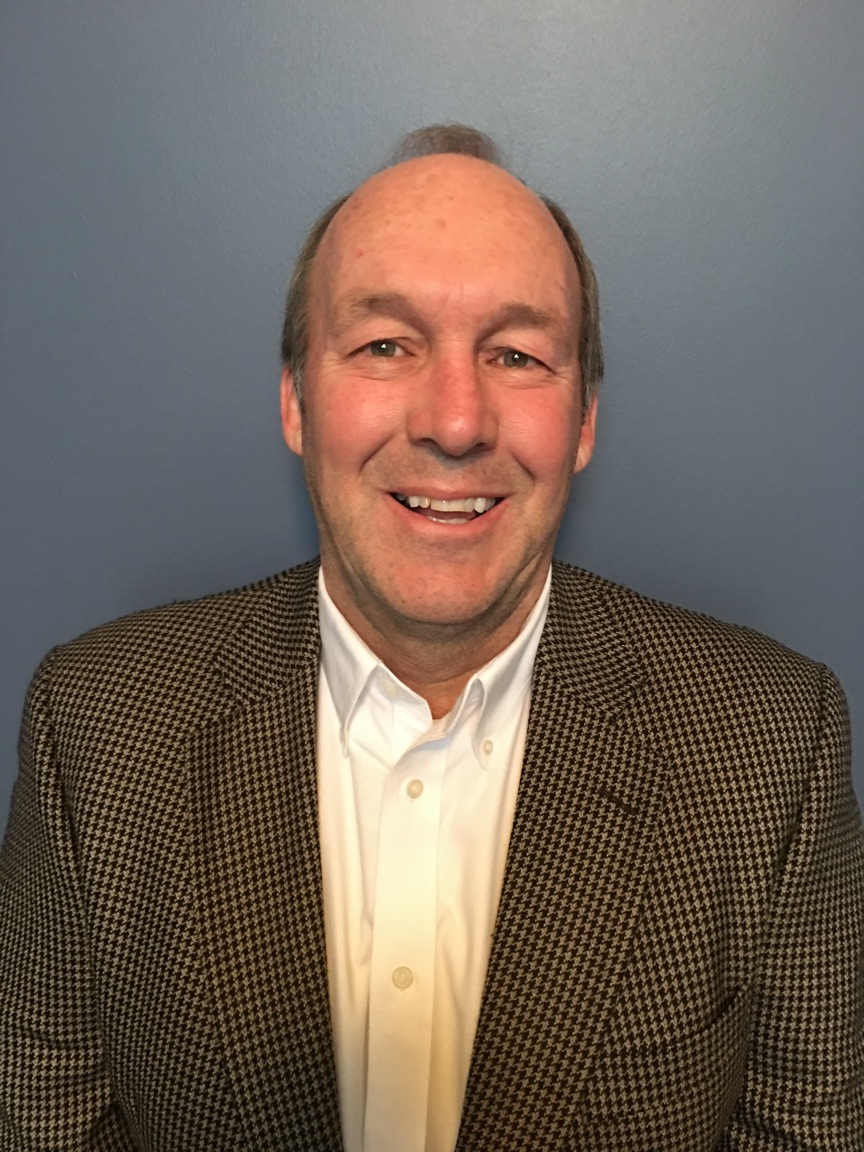 Bob Bernatchez, President & Chief Risk Consultant