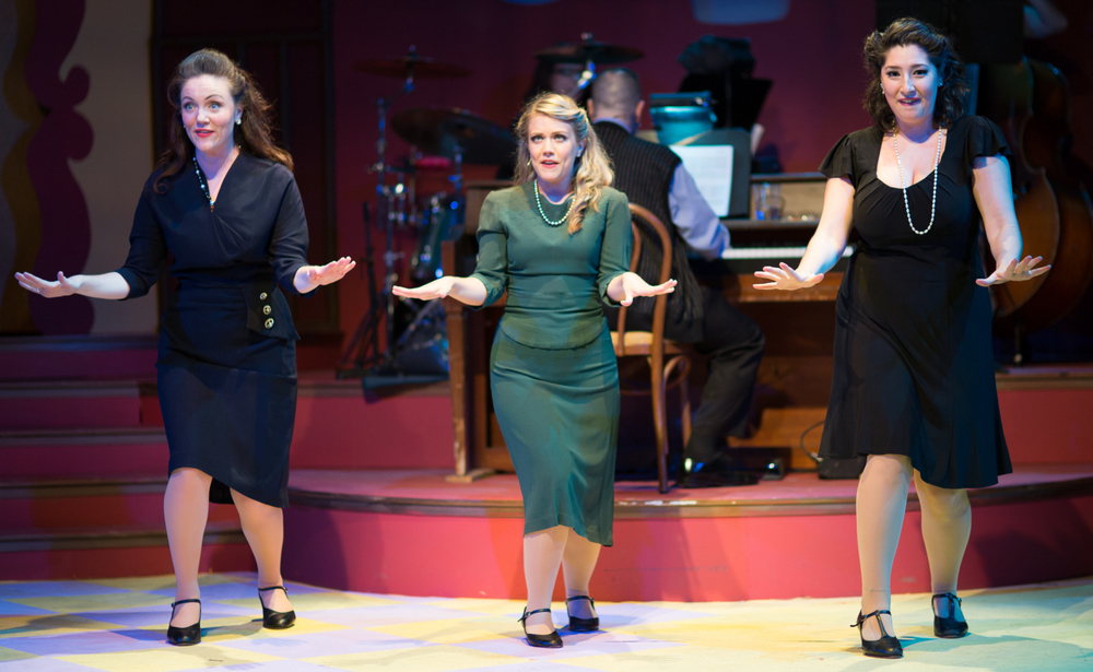 sisters of swing costumes.jpg