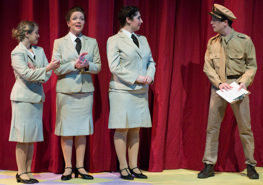 sisters of swing wwii costumes.jpg