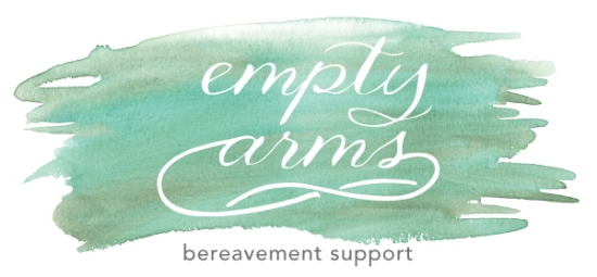 Empty Arms Bereavement Support