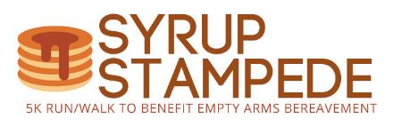 syrup stampede.png
