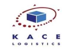 kace logo.jpg