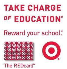 Target-Program-Logo.jpg