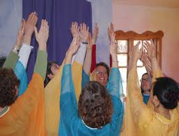 parent eurythmy.jpg