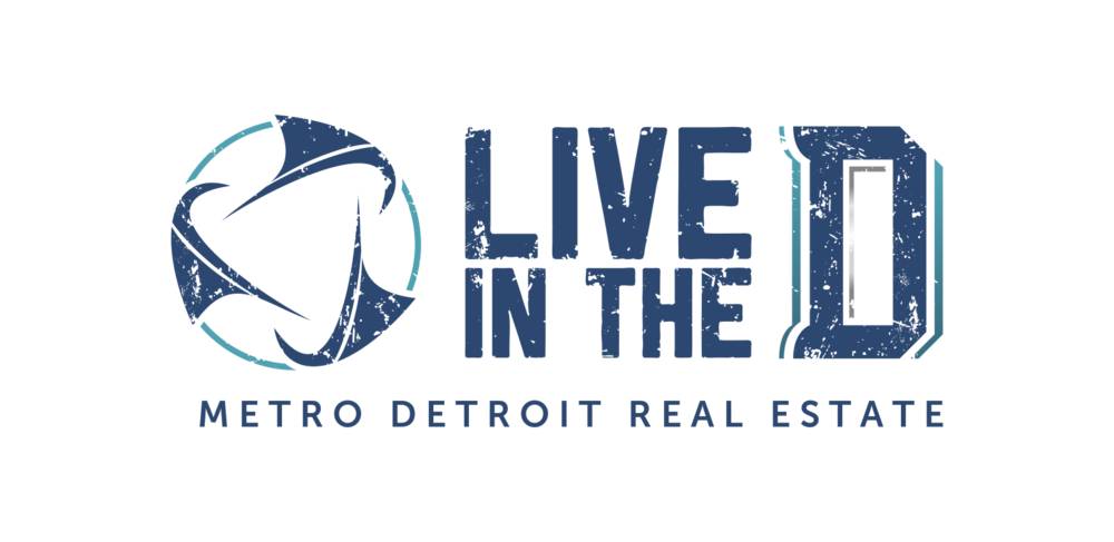 LiveInTheD Logo with tagline white version transparent BG.png