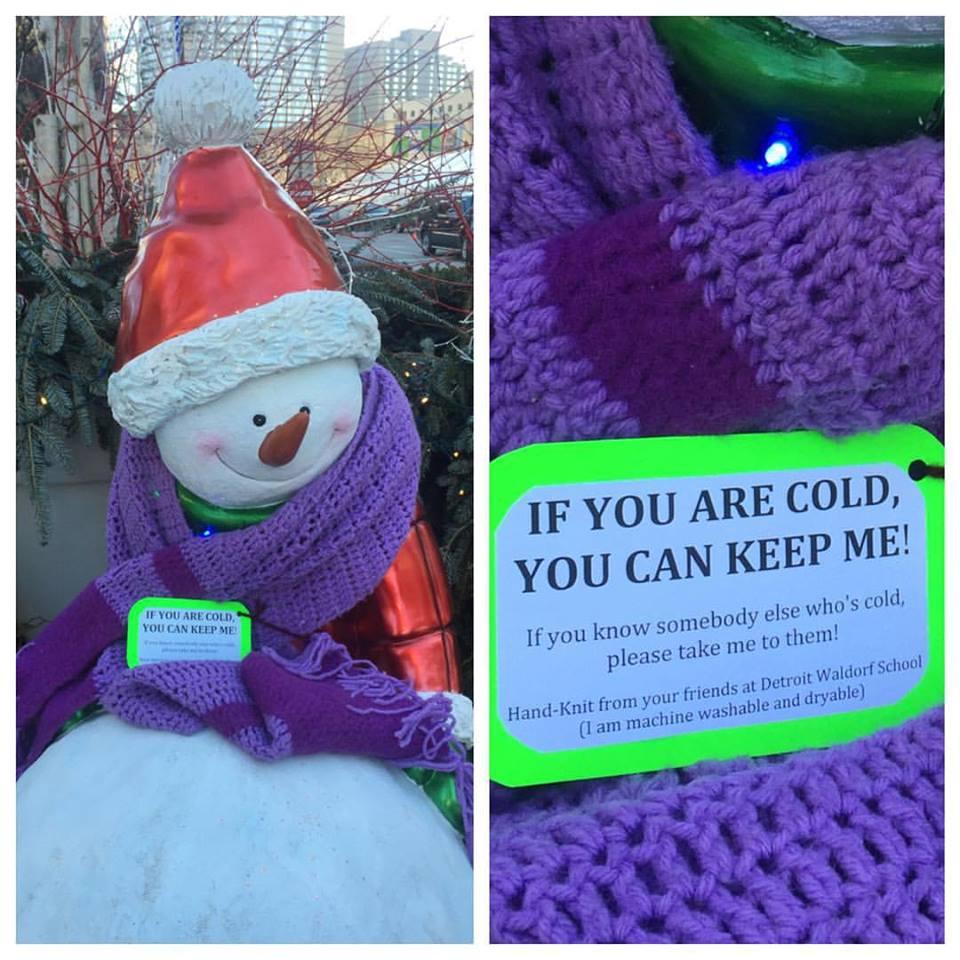snowman scarf.jpg