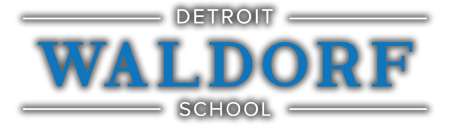 Detroit Waldorf School