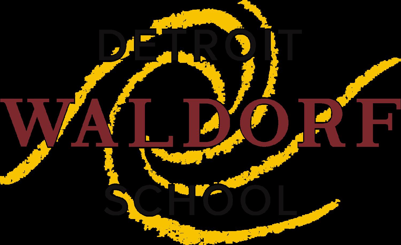 Admissions Process Detroit Waldorf School