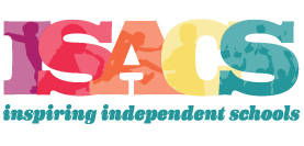 ISACS_2.png
