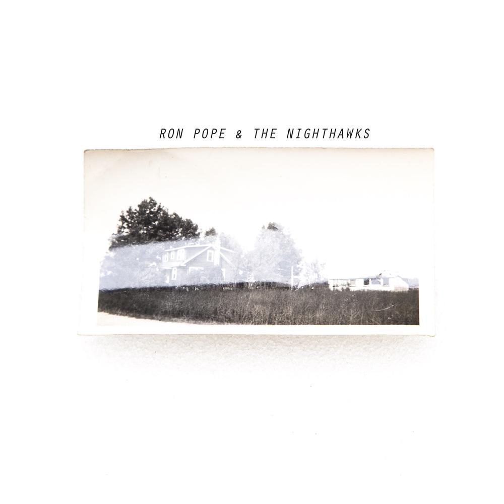 Ron Pope & The Nighthawks - Album Art.jpg