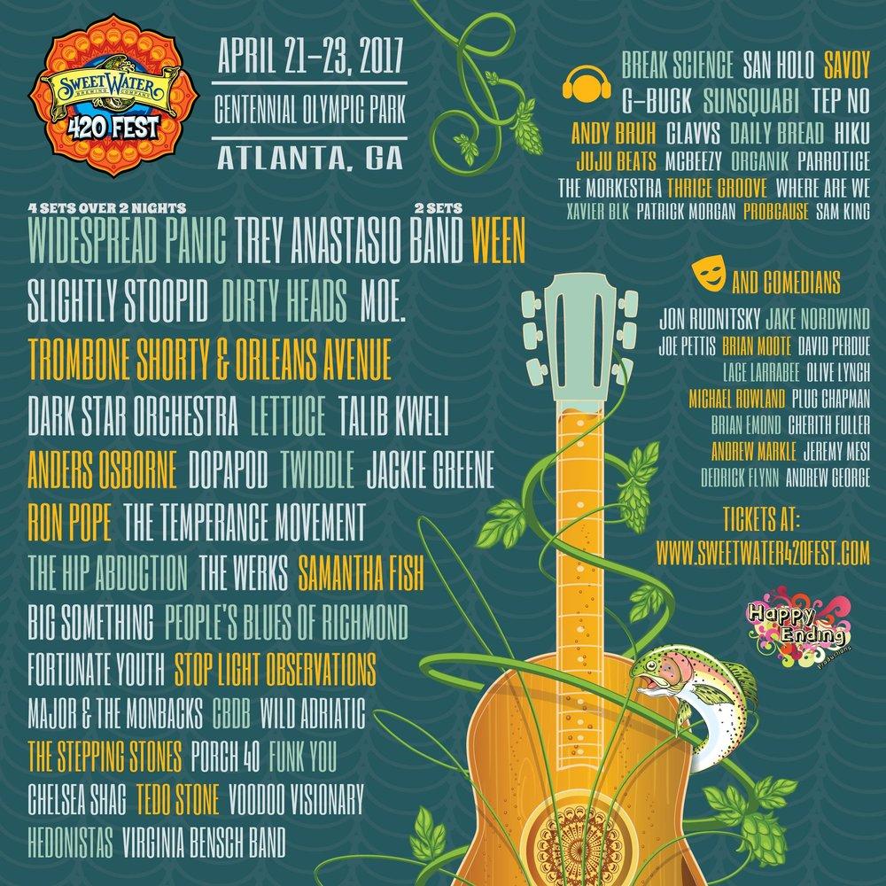 SweetWater 420 Fest.jpg