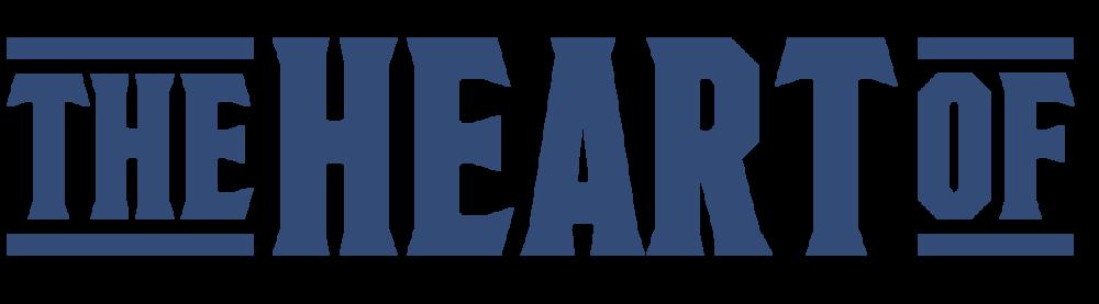 THO---Logo-(blue).png