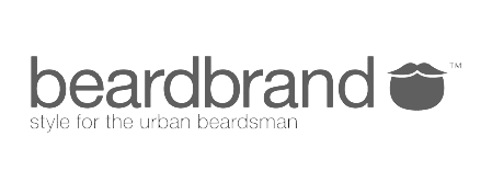 beardbrand logo__40591.original.png