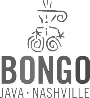 bongo java east.png