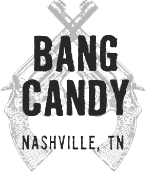 bang candy co test.png