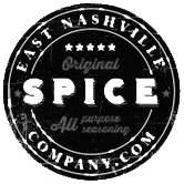 east nashville spice company.png