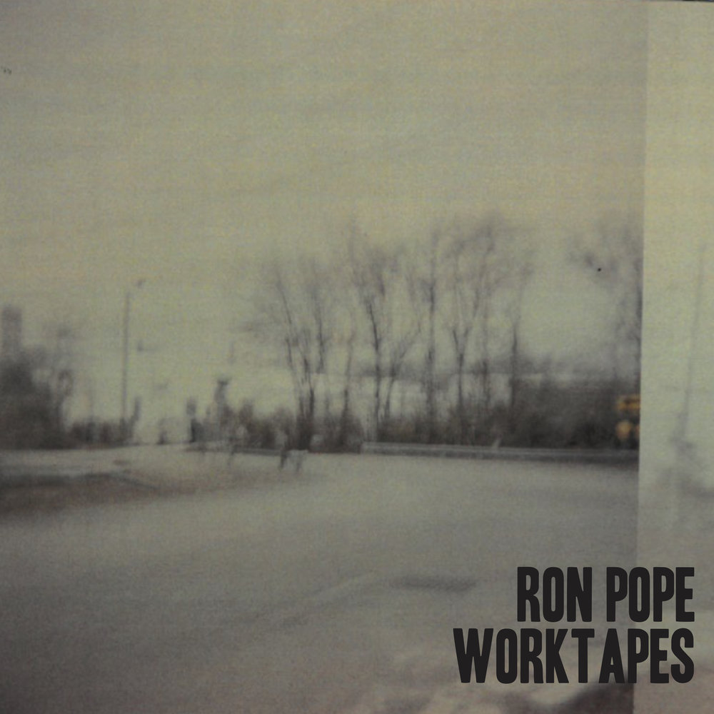 Worktapes EP - FINAL.jpg