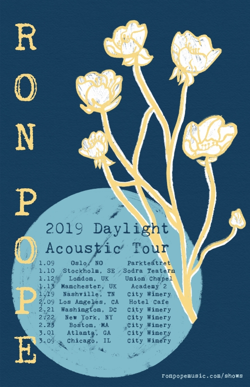 ron pope daylight tour dates.jpg
