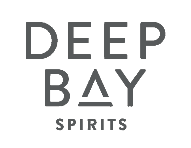 deep pay logo.png