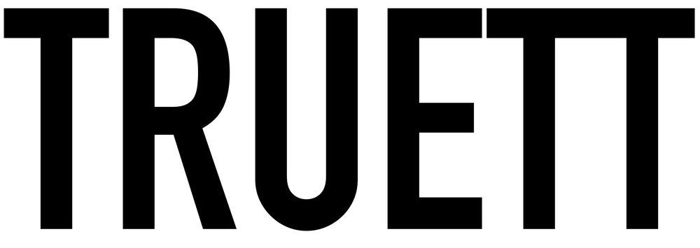 2018 TRUETT Logo.jpg