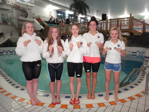 2013NovSwimteam.jpg