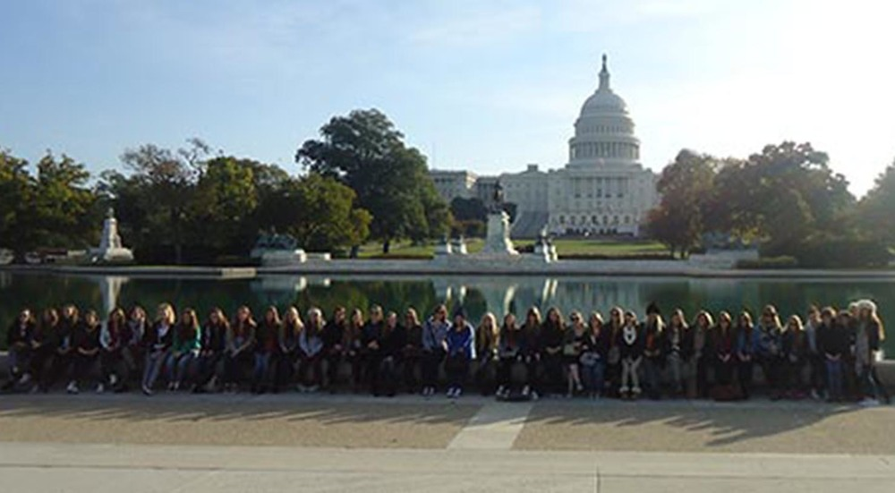 2013OctoberUSATrip-LowRes-InFrontOfCapitol Buildings.jpg