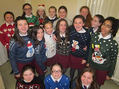 2013Dec20-ChristmasJumpers1.jpg