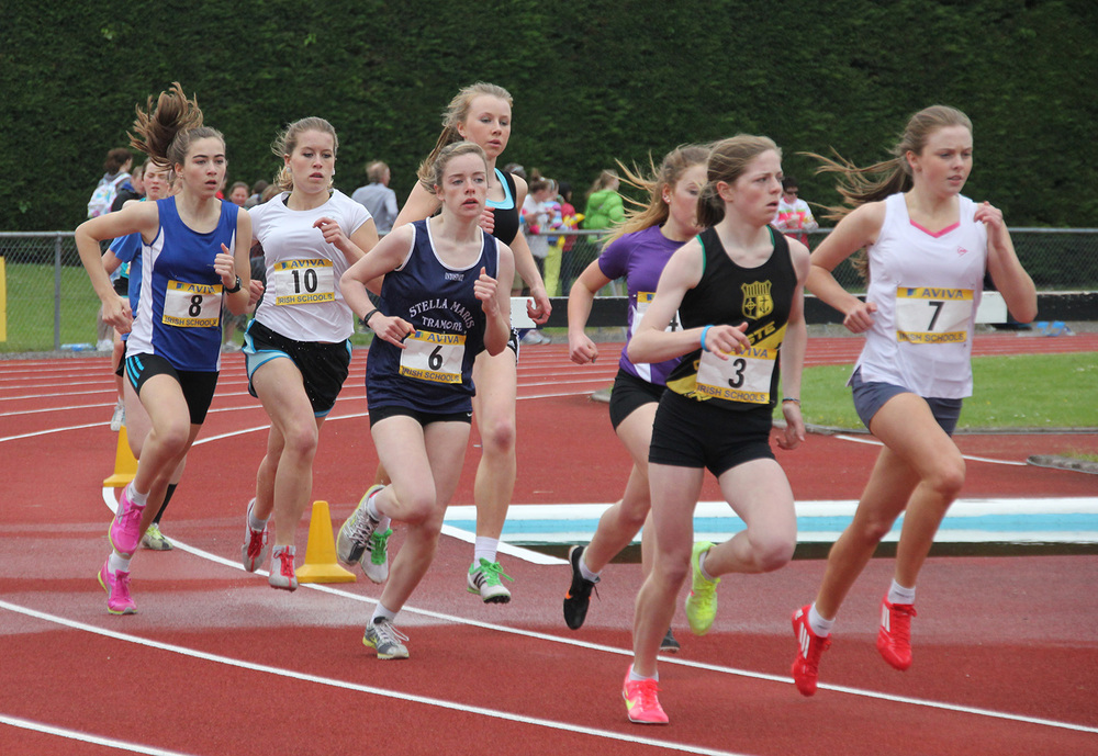 2014JanAthleticsDepartment1500.jpg