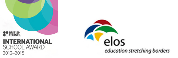 InternationalSchoolAwardandElosLogo.jpg