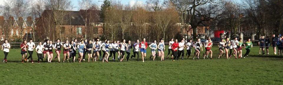 Ulster Cross Country Championships resized 1.jpg