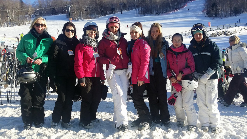 2014FebSkiBlogFeb18Group.jpg