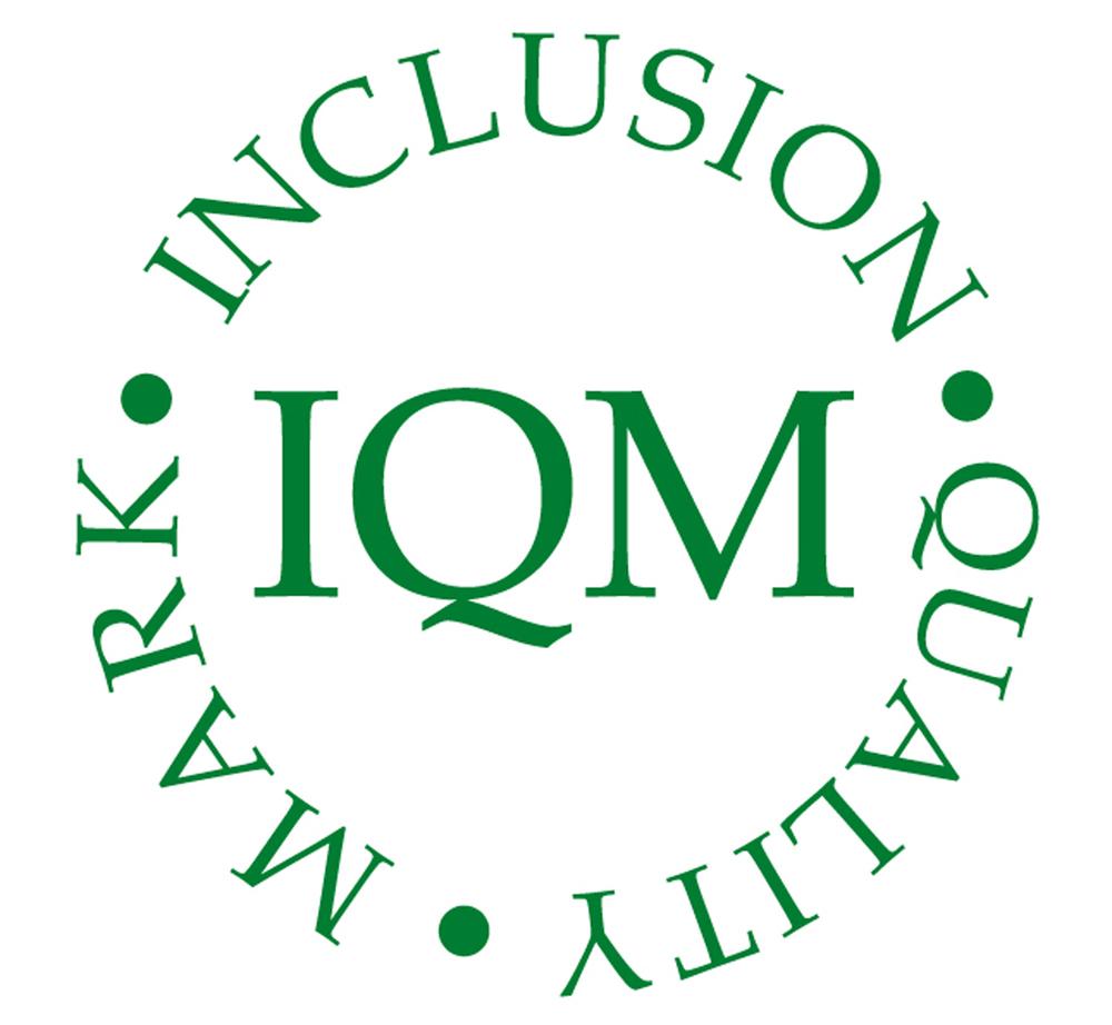 IQM-circlelogo-.jpg