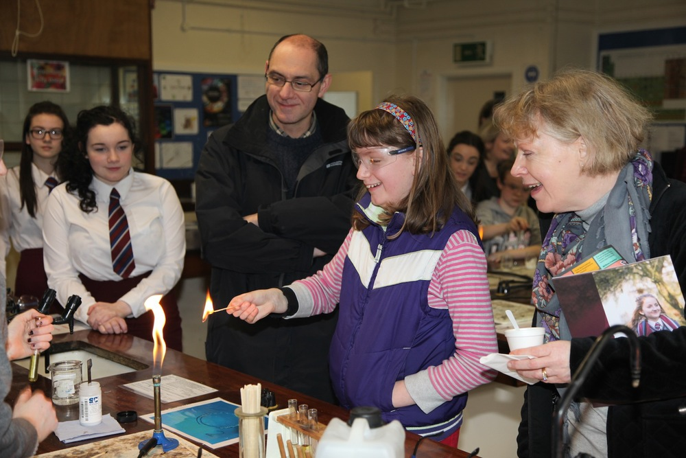 vcb-openday201528-IMG_8731.jpg