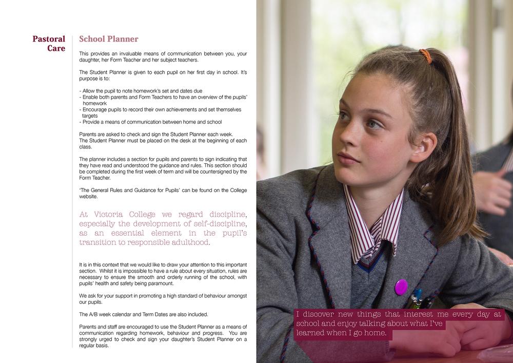 9. Student Planner.jpg
