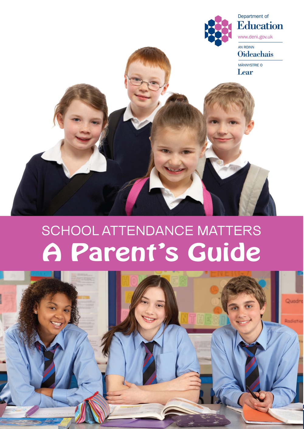 a_parents_guide_individual_pages-1.jpg