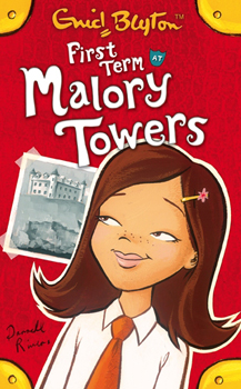 malory-towers.jpg